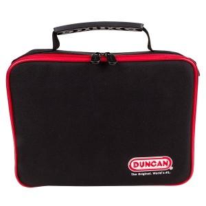 Duncan Yo-Yo Storage Satchel