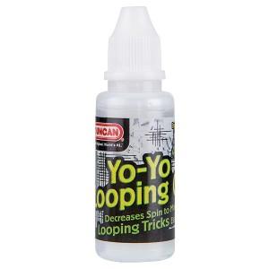 Duncan Yo-Yo Loop Oil