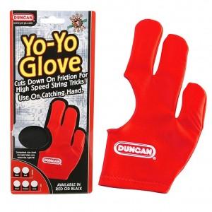 Duncan Yo-Yo Glove