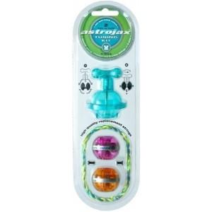 Skill Toys   Astro Jax - V Max Tuning Kit