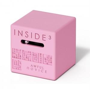 Inside3 Awful noVICE Puzzle