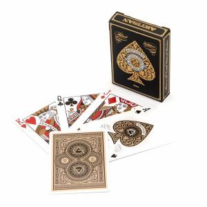 Theory 11 Artisan Playing Card Deck
