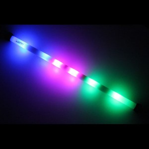 Kosmos 'Chronos' LED Devil Stick