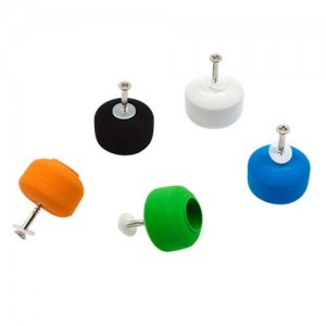 Henry's Classic Knob - Various Colours