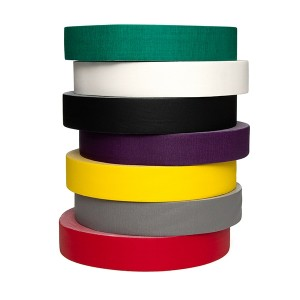 CRE8 Gaff Adhesive Craft Tape Roll - 24mm x 25m
