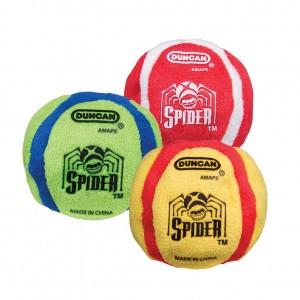 Duncan Spider™ Footbag