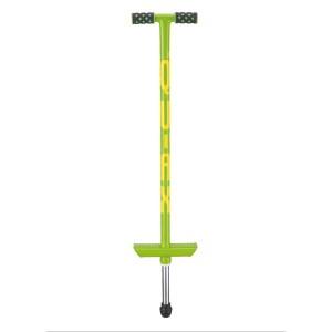 V200 Qu-Ax Pogo Stick (GREEN