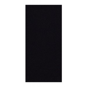 Henrys Cigar Box Replacement Felt - Black