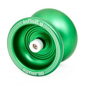 Infinity Synergy Yo-Yo