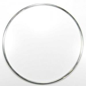 Firetoys Aluminium Isolation Hoops - 50cm