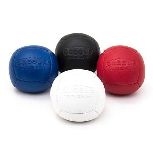 Juggle Dream 90g Sport Ball - SMALL
