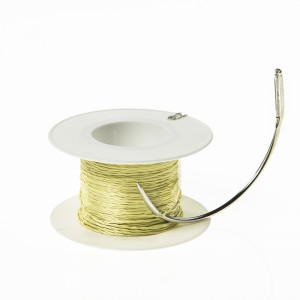Play Kevlar® Fine Sewing Thread - 30m