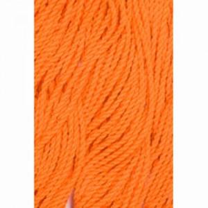 Henry's Yo-Yo String Pack - 100 x Neon Orange Strings