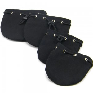 Juggle Dream Contact Ball Pouch - Various Sizes Available