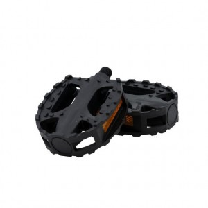 QU-AX Standard Pedal