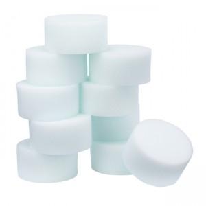Snazaroo High Density Sponge x 10