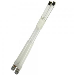Sundia LED handsticks