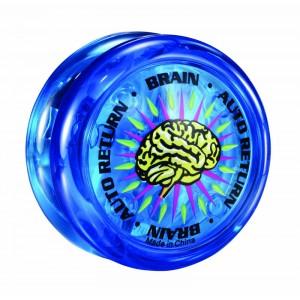 Yomega X-Brain Yo-Yo