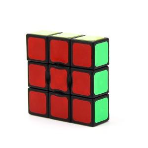 Moyu 133 Puzzle